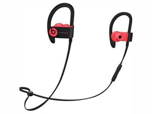 PowerBeats3 Repair