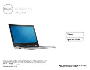 inspiron-13-7359-laptop_refere.pdf