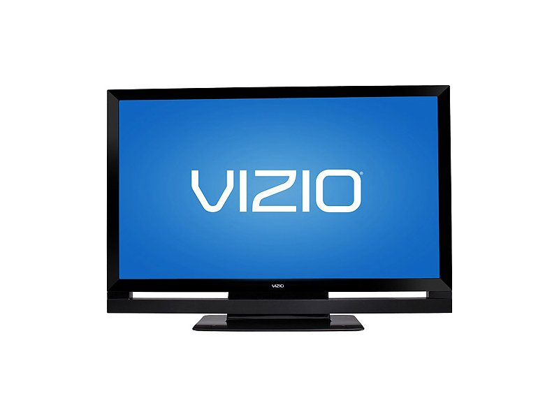sfhqKiOOqcR3YnYd.large solved no picture but sound vizio television ifixit 42 Inch Vizio Wall Mount at fashall.co