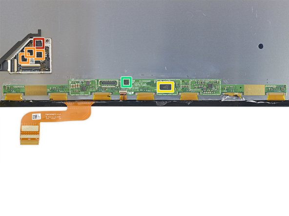 N-trig DS-D5000 A0