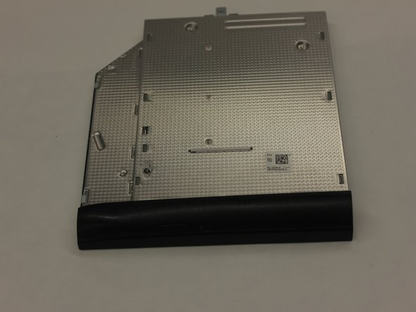 Toshiba Satellite C55-A5300 CD Drive Replacement