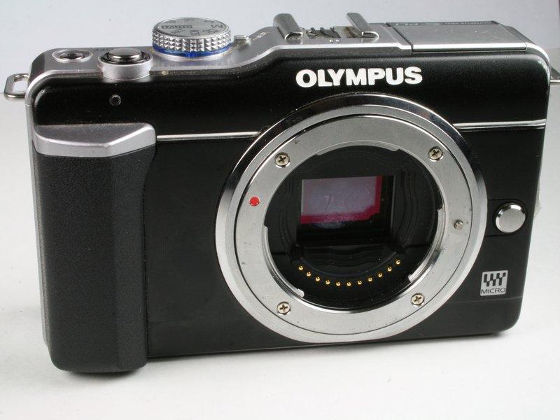 olympus camera repair ifixit rh ifixit com olympus stylus 3000 manual Olympus Stylus TG-830