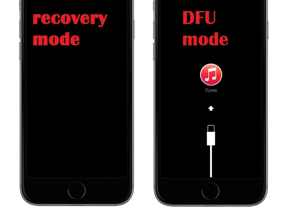 how to put iphone in dfu mode dfu mode iphone 6 picture 5 great dfu mode iphone 6 20192
