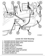 7 passenger dodge caravan car repair manuals and wiring for 1999 honda civic window crank handle