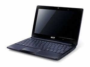Acer Aspire One D270 Repair