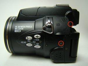 stepid 25540