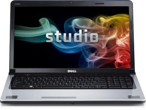 Dell Studio 1749 Repair