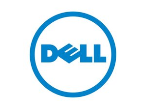 Dell Tablet Reparatur
