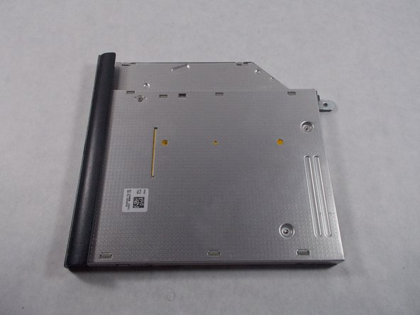 Dell Inspiron 14R-5421 CD Drive Replacement