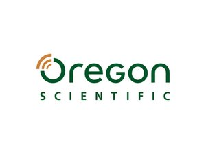 Oregon Scientific Tablet