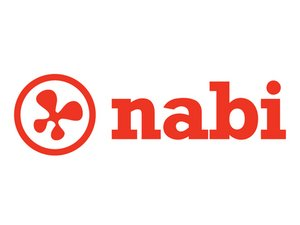 Nabi Tablet Repair