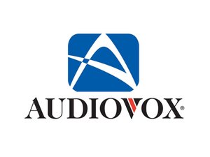 Audiovox Phone