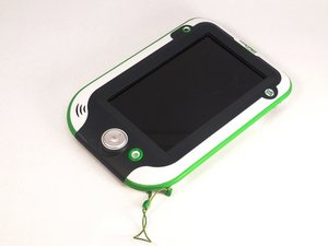 LeapFrog LeapPad Ultra Repair