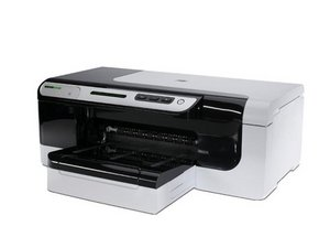 HP OfficeJet Pro 8000 Repair