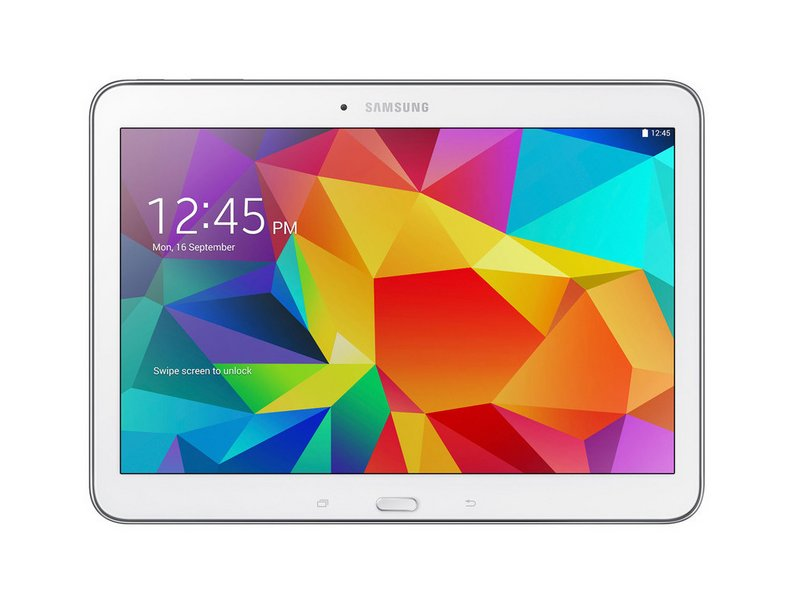 Solved how much will it cost to repair a cracked screen samsung samsung galaxy tab 4 101 solutioingenieria Gallery