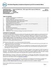 dell-inspiron-7537-dell-regula.pdf