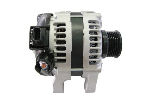 Alternator Ford Mustang 3.8L V6 Main Image