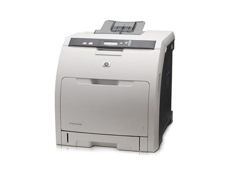 HP LaserJet Repair - iFixit