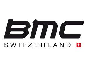 BMC修理