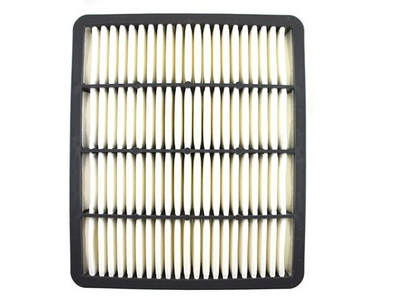 Air Filter Engine Toyota 4Runner 1996-2002 Main Image