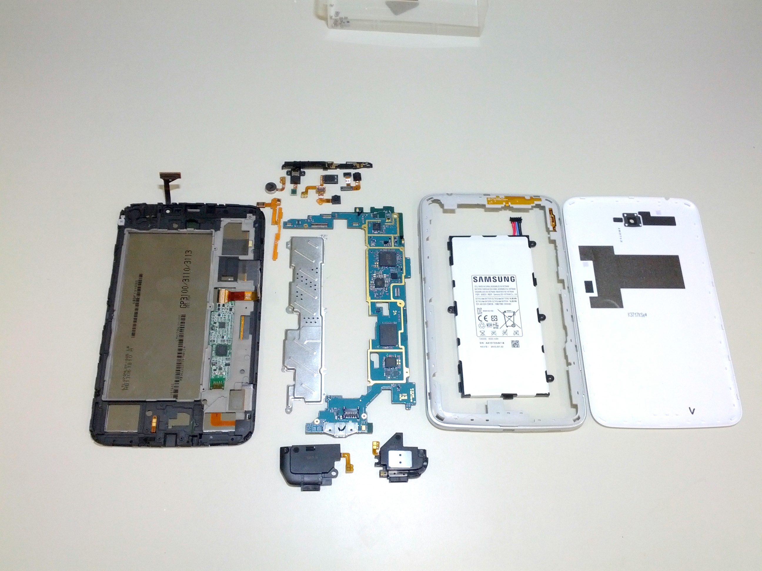 How To Fix If Dell Laptop Not besides Xbox 360 Slim Power Supply Wiring Diagram furthermore Bouw Je Eigen Pc  2011 Editie Stap 9 Connectors Aansluiten as well 3b3 additionally 803308 Ls400 Ignition Coil Upgrades. on motherboard wiring diagram