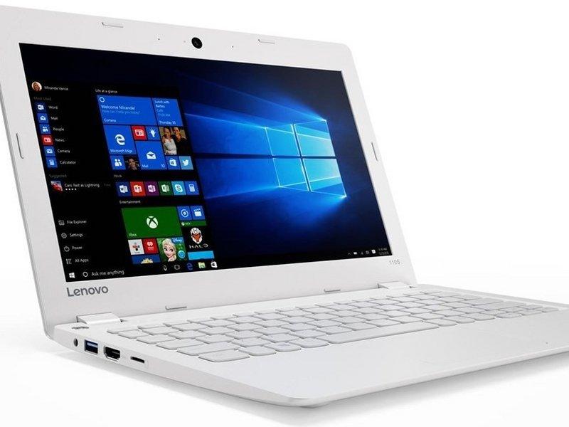 Lenovo Ideapad 110S-11IBR Troubleshooting - iFixit