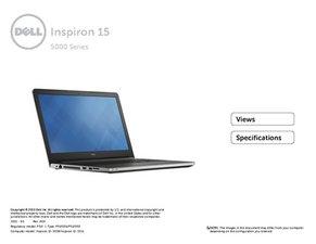 inspiron-15-5558-laptop_refere.pdf