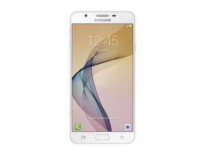 Samsung Galaxy j7 Prime Repair