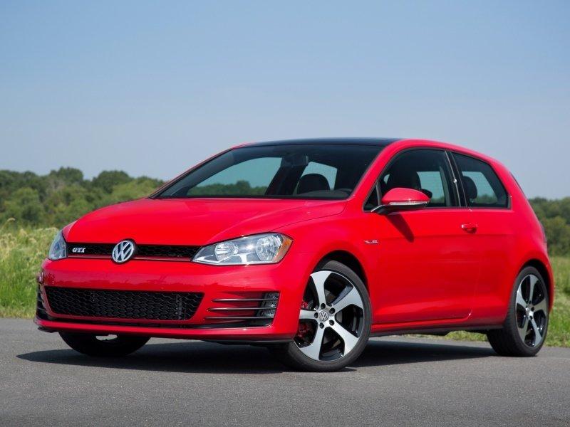 Volkswagen repair ifixit volkswagen golf sciox Gallery