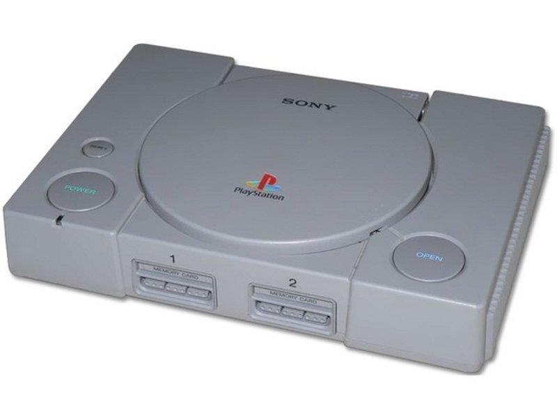playstation repair ifixit rh ifixit com PlayStation 2 Console PSOne Joystick