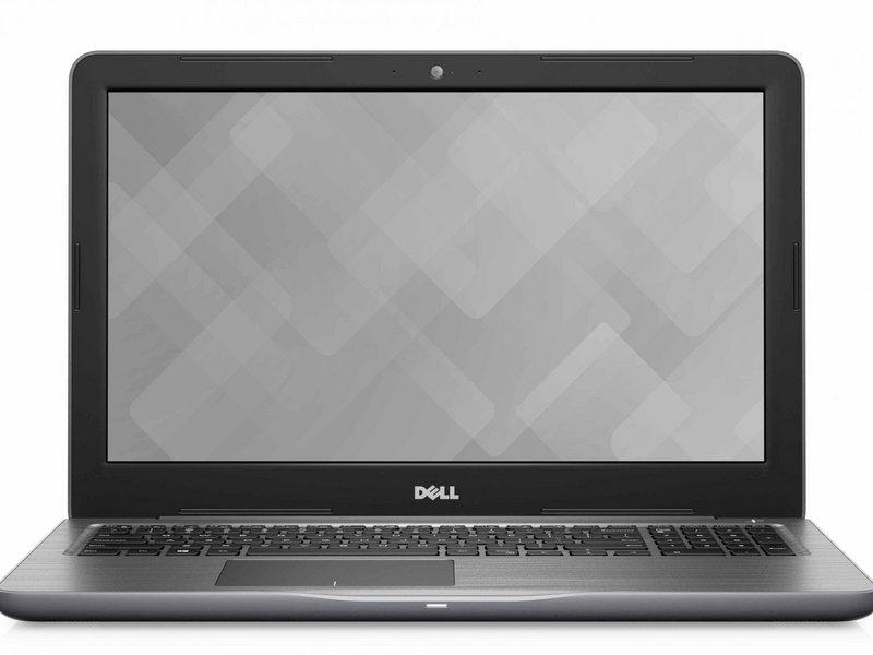 Dell Inspiron 15-5567 - iFixit