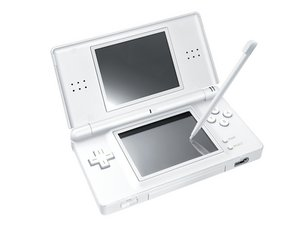 DS Lite Repair