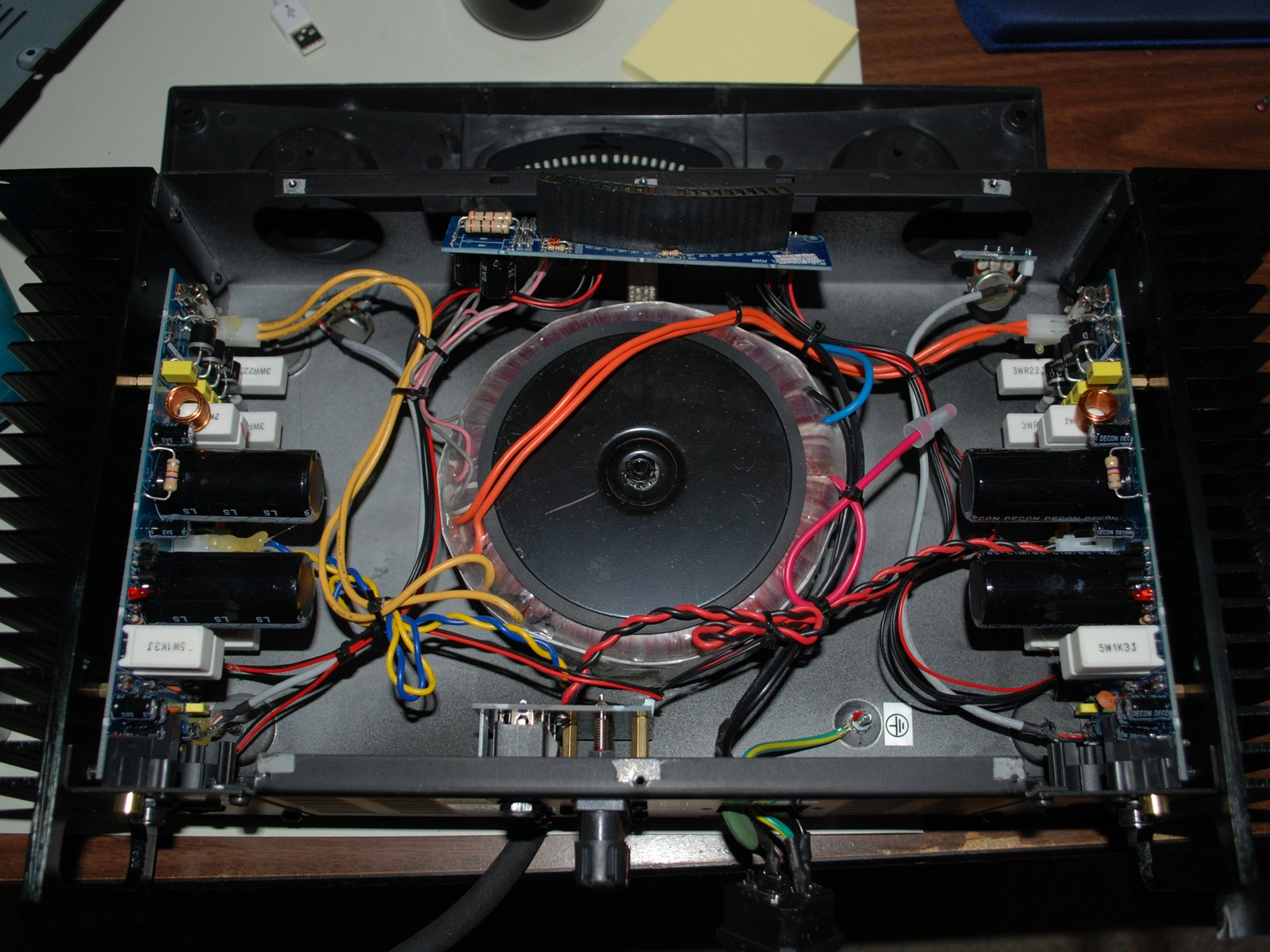 peavey rockmaster wiring diagram peavey footswitch diagram