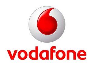 Vodafone Repair