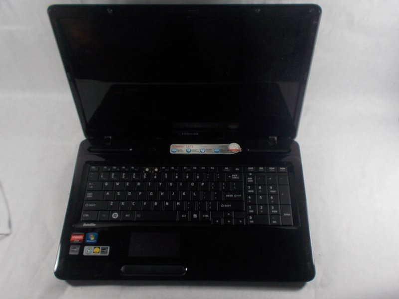 TOSHIBA SATELLITE L675D-S7015 WINDOWS 7 X64 TREIBER