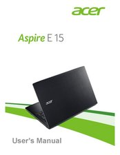 Acer-Aspire-E5-575-5493-Manual.pdf