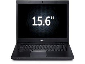 Dell Vostro 3555 Repair