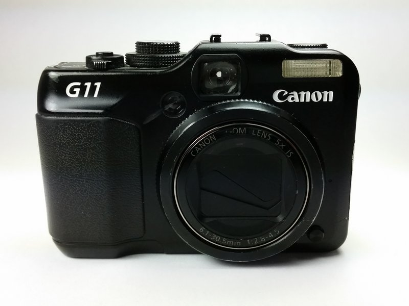 canon powershot g11 repair ifixit rh ifixit com Canon G11 Canon G12