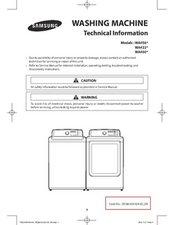 Samsung-WA456-WA422-WA400.pdf