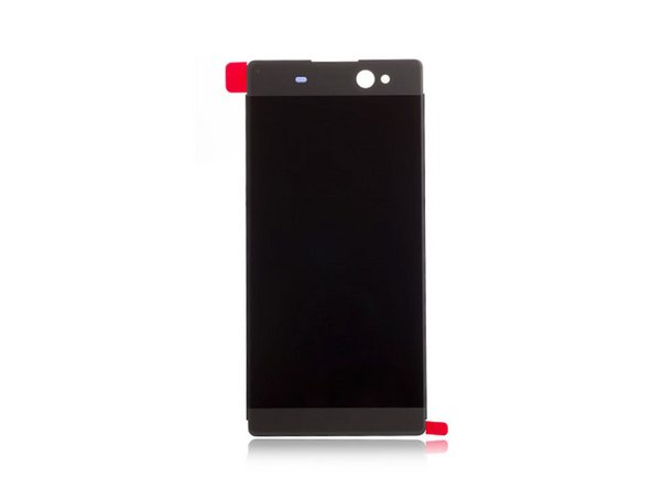 Original LCD Screen for Sony Xperia XA Ultra Main Image