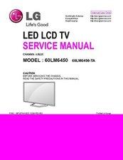 LG_MFL67441825-(1208-REV00).pdf