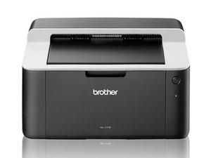 Brother HL-1112 Printer Repair