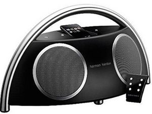 Harman  Kardon Go Play 2