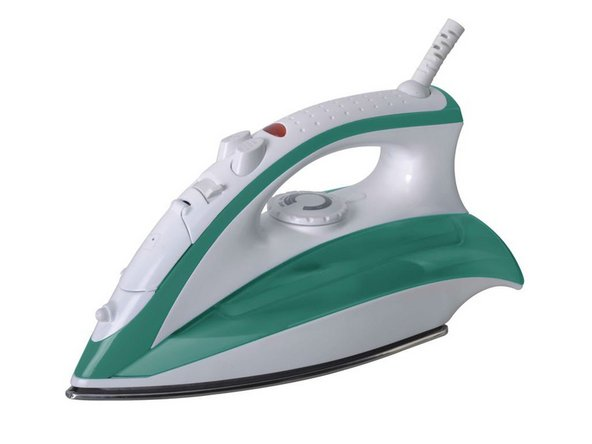 Clothes Iron Repair Ifixit