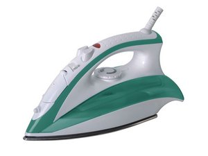 Clothes Iron Repair