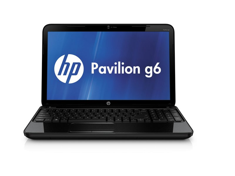 service manual hp pavilion g6 various owner manual guide u2022 rh justk co
