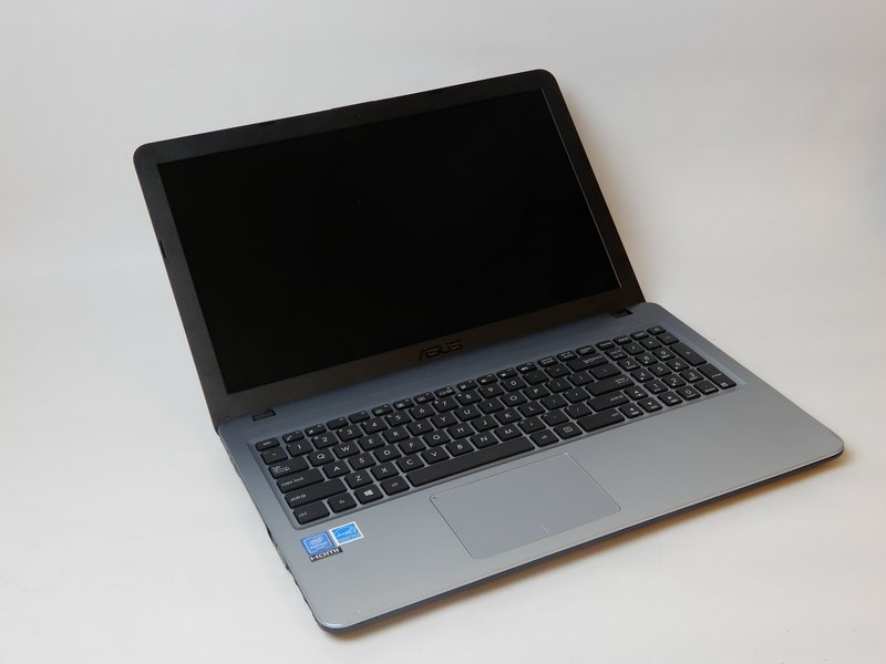 ASUS VIVOBOOK S550CB KEYBOARD DEVICE FILTER DRIVERS FOR MAC DOWNLOAD