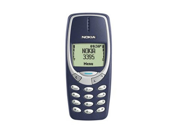 Nokia phone repair ifixit nokia 3395 thecheapjerseys Images