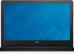Dell Inspiron 7359 2-in-1