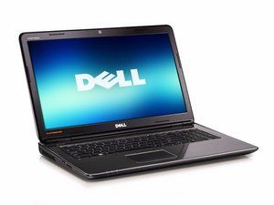 Dell Inspiron 1440 Repair